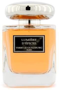 by Terry Lumiere D'Epices Eau De Parfum Spray