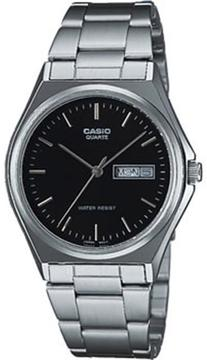 Casio MTP-1240D-1A Men's Quartz Watch