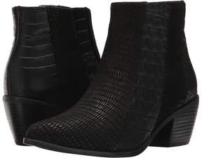 Matisse x Amuse Society - Palazzo Women's Boots