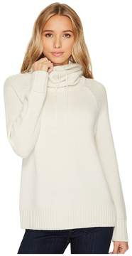 Carve Designs Zoey Sweater Women's Sweater