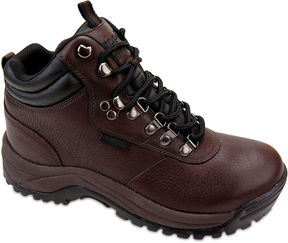Propet Cliff Walker Mens Hiking Boots