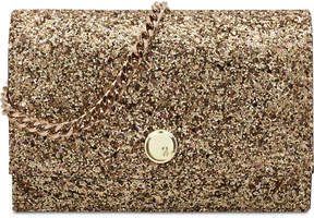 Nine West Anndi Mini Clutch