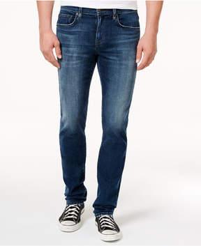 Joe's Jeans The Slim-Fit Gladwin Stretch Kinetic Jeans