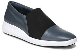 Via Spiga Women's Morgan Slip-On Sneaker