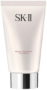 SK-II Facial Treatment Cleanser.