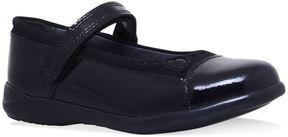 Start Rite Start-Rite Emilia Patent Strap Shoes