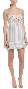 Dolce Vita Sierra A-Line Dress