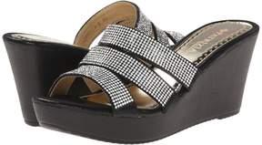 Patrizia Cinderella Women's Sandals