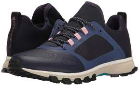 adidas by Stella McCartney Adizero Xt