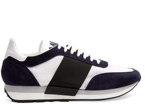 Moncler Horace low-top trainers