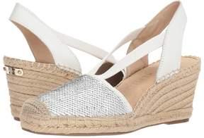 Anne Klein Abbey Women's Wedge Shoes
