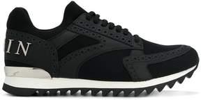 Philipp Plein King sneakers
