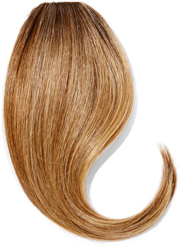 Hairdo. by Jessica Simpson & Ken Paves Swept Away Clip-in Bang