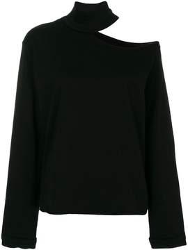 RtA Langley pullover