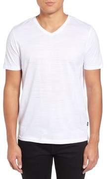 BOSS Men's Tilson 50 V-Neck T-Shirt