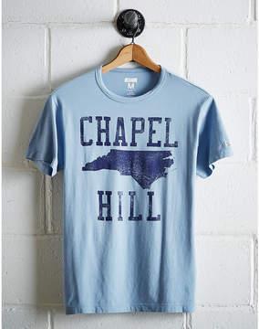 Tailgate Men's UNC Chapel Hill T-Shirt