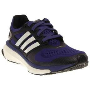 adidas Energy Boost ESM J Running Junior's Shoes