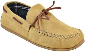 Deer Stags Slipperooz Fudd Men's Slippers