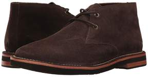 Tommy Bahama Nassau Men's Dress Lace-up Boots