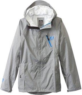 Reef Men's Squall 2 Jacket 8129136