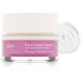 Skyn Iceland Pure Cloud Cream with Arctic Berries