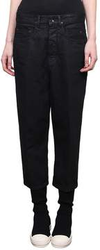 Drkshdw Astaire Cotton Denim Jeans
