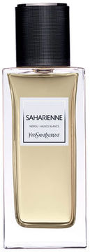 Saharienne - Le Vestiaire Des Parfums