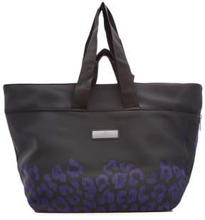 adidas by Stella McCartney Tote Bag