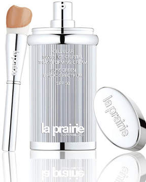 La Prairie Cellular Swiss Ice Crystal Transforming Cream SPF 30, 1.0 oz.