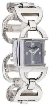 Christian Dior Pandiora Watch
