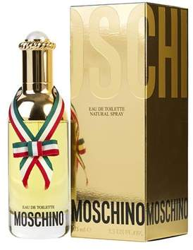 Moschino By For Women.