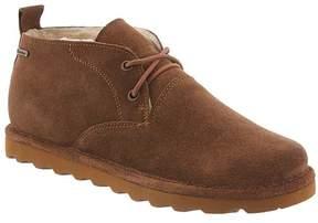 BearPaw Hickory Spencer II Suede Boot - Men