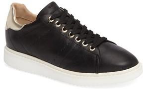Geox Women's Thymar Sneaker