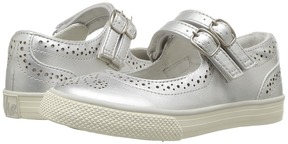 Hanna Andersson Adele Girls Shoes