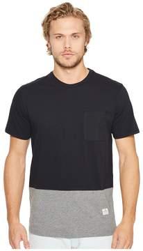 Penfield Sanders T-Shirt Men's T Shirt