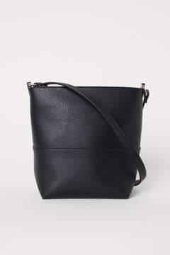 H&M Shoulder Bag - Black