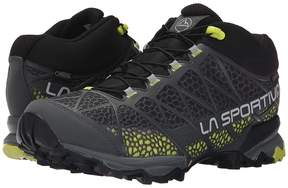 La Sportiva Synthesis Mid GTX Boots