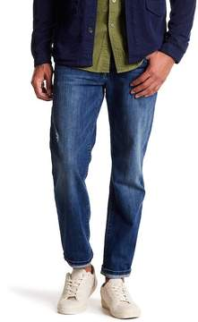 Joe's Jeans Brixton Straight & Narrow Jeans
