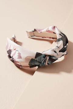 Anthropologie Ginnifer Headband