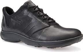 Geox Nebula Sneaker U52D7A (Men's)