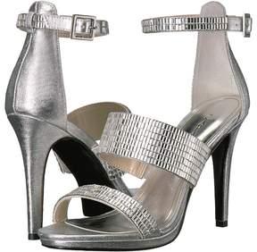 Caparros I-Star High Heels
