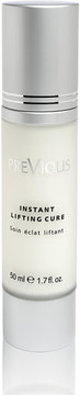 Beauty by Clinica Ivo Pitanguy PreVious Instant Lifting Cure