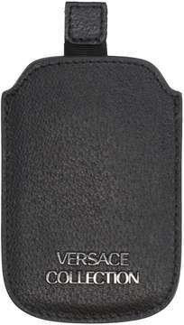 Versace Hi-tech Accessories