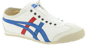 Onitsuka Tiger by Asics Mexico 66 Slip On (Unisex)
