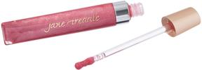 Jane Iredale Candied Rose PureGloss Lip Gloss