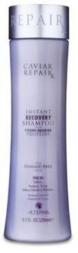 Alterna Caviar Repair Rx Instant Recovery Shampoo/8.5 oz.