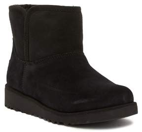 UGG Katalina II Genuine Shearling Lined Water-Resistant Boot (Baby, Toddler, & Little Kid)
