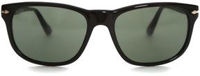 Persol Small Classic Wayfarer 2989S 95/31 Sunglasses