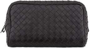 Bottega Veneta Interweave Leather Case