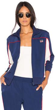 Levi's Trackstar '84 Jacket
